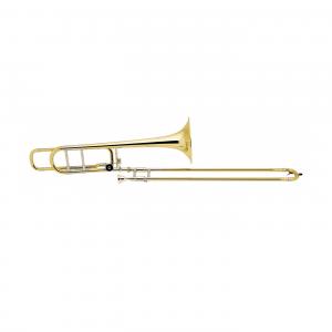 Bach TB400 Trombone
