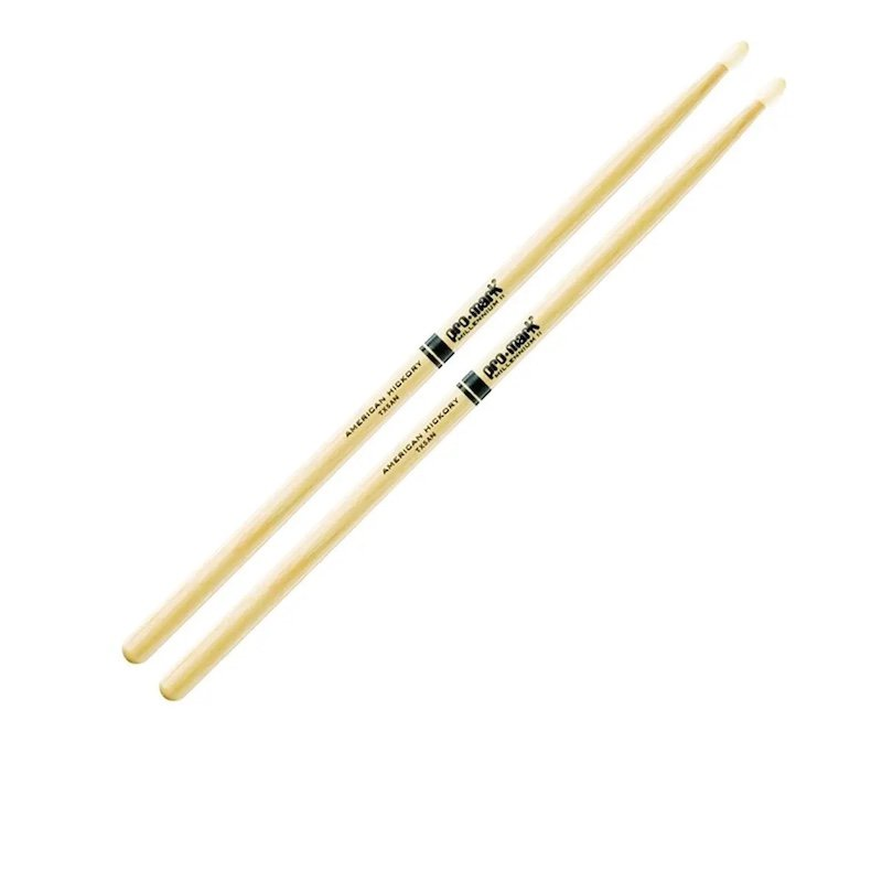 McKenzie Music sell a range of percussions accessories such as drum sticks and sheet music. Buy online or in-store in Toowoomba, QLD.